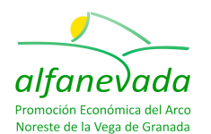 ALFANEVADA REÚNE A REPRESENTANTES MUNICIPALES